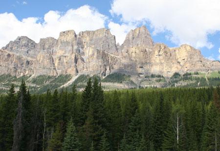 castle_mountain.jpg