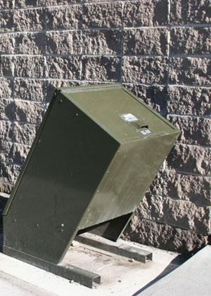 garbage_box.jpg
