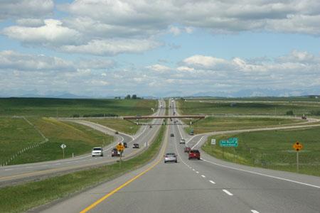 highway_no1.jpg