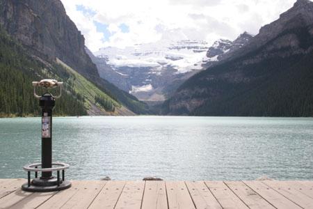 lake_louise2.jpg