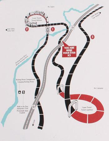 spiral_tunnels1.jpg