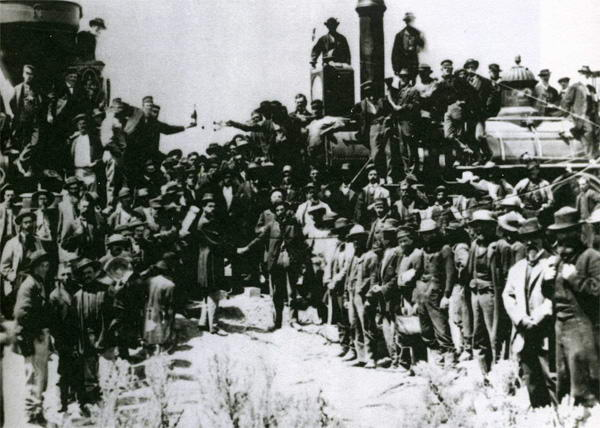 railworker12.jpg