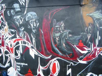 graffiti_8402.jpg