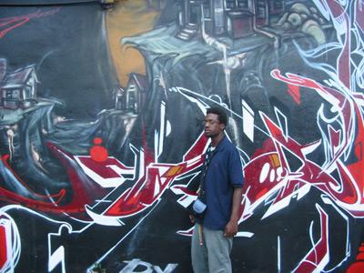 graffiti_8407.jpg