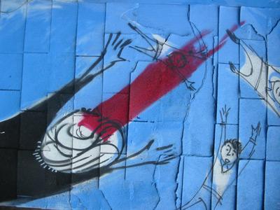 graffiti_8414.jpg