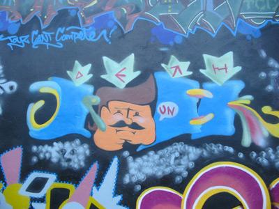 graffiti_8417.jpg