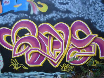 graffiti_8418.jpg