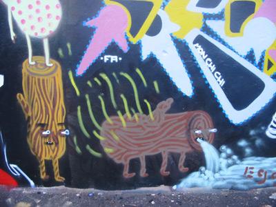 graffiti_8419.jpg