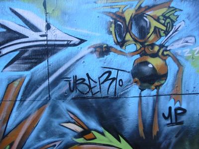 graffiti_8423.jpg