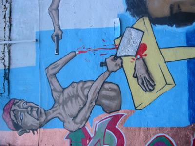 graffiti_8430.jpg