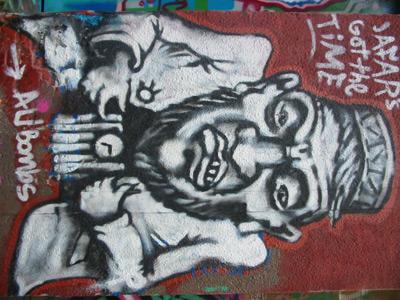 graffiti_8444.jpg