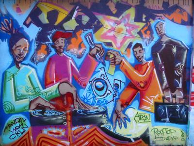 graffiti_8448.jpg