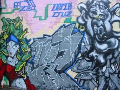 graffiti_8452.jpg