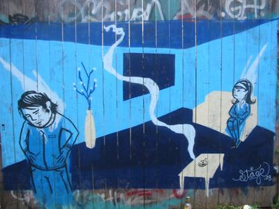 graffiti_8454.jpg