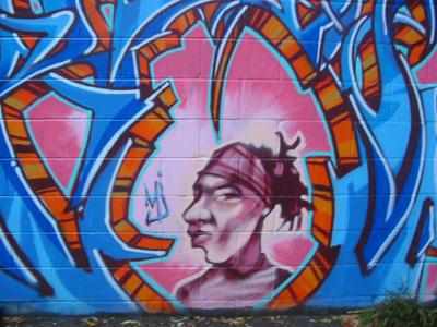 graffiti_8469.jpg