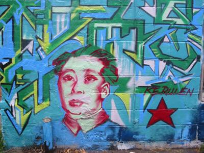 graffiti_8505.jpg