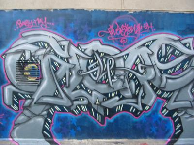 graffiti_8515.jpg