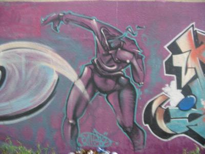 graffiti_8557.jpg