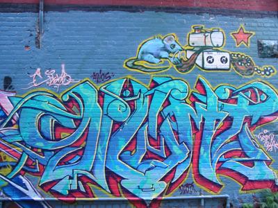 graffiti_8567.jpg