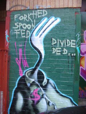 graffiti_8577.jpg