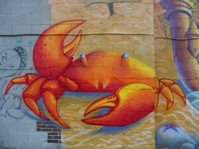 graffiti_8588.jpg