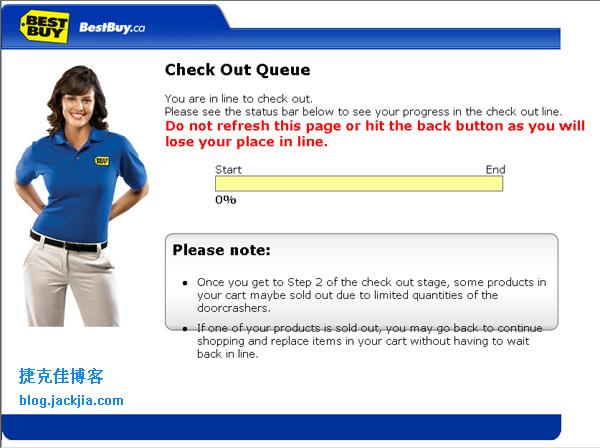 bd_bb_waiting.jpg