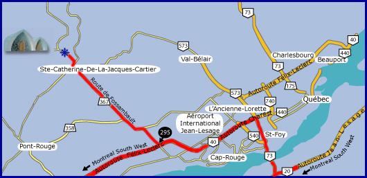 mapcar1.jpg