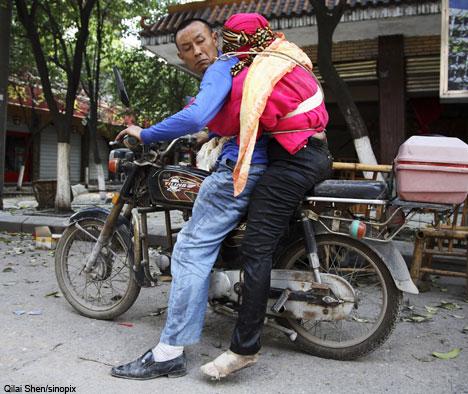 best_chinese.jpg