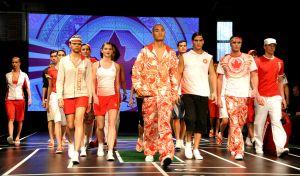 canadian_olympic_uniform1.jpg