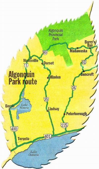 fd_map_algonquin.jpg