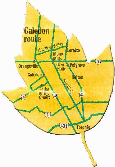 fd_map_caledonhill.jpg