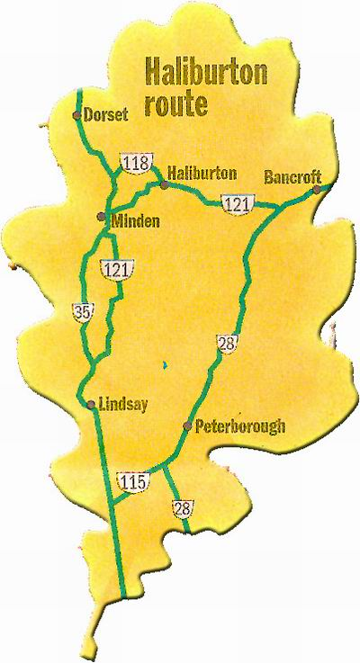fd_map_haliburton.jpg