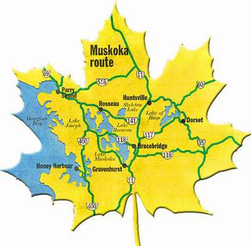 fd_map_muskoka.jpg