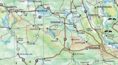 fd_map_opeongoline.jpg