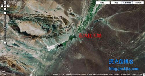 df_10km.jpg