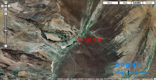 df_20km.jpg