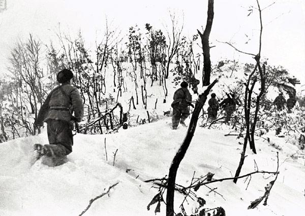 korea-30.jpg