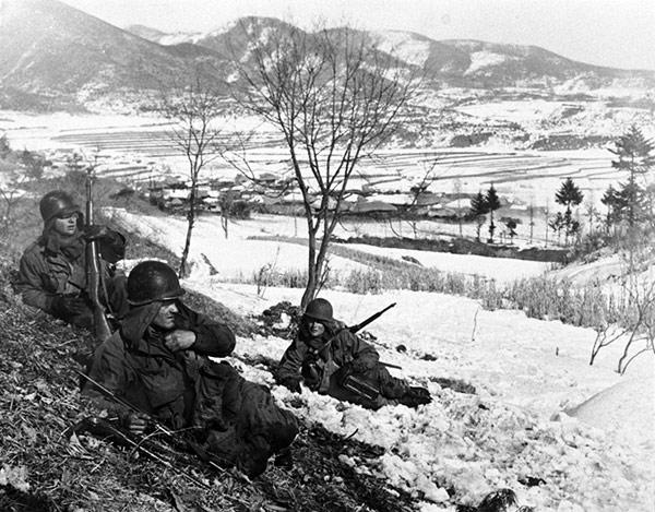 korea-47.jpg