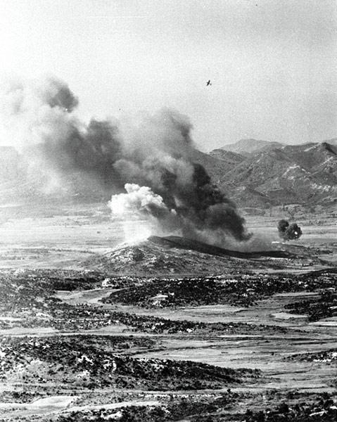 korea-70.jpg