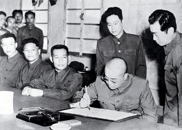 korea-74.jpg