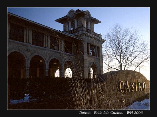 belle-casino0.jpg