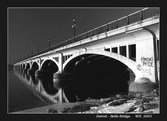 belleisle_bridge0.jpg
