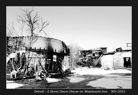 burnthouse20.jpg