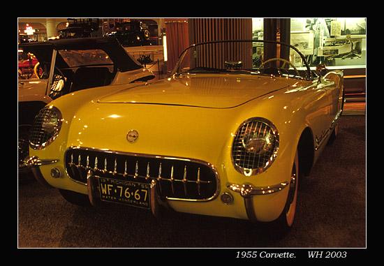corvette10.jpg