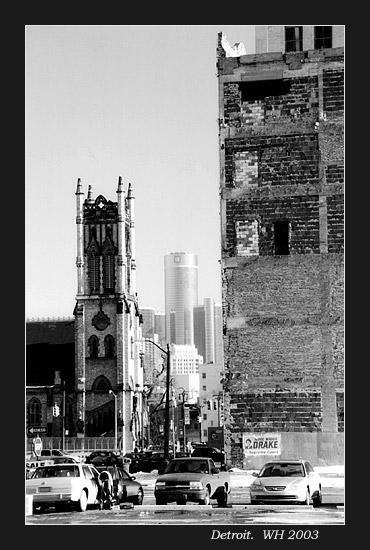downtown_lot10.jpg