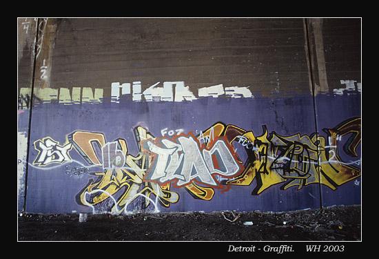 graffiti10.jpg