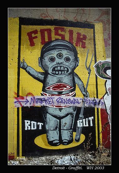graffiti40.jpg