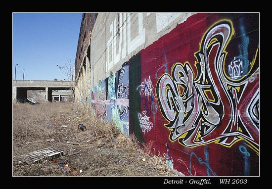 graffiti50.jpg