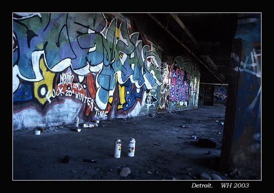 graffitib0.jpg