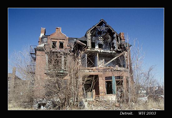 house0.jpg